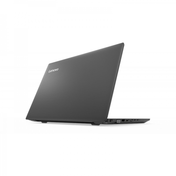 Notebook / Laptop business Lenovo 15.6'' V330 IKB, FHD, Procesor Intel® Core™ i7-8550U (8M Cache, up to 4.00 GHz), 4GB DDR4, 1TB + 128GB SSD, GMA UHD 620, FreeDos, Iron Gray 0