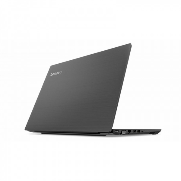 Notebook / Laptop business Lenovo 14'' V330 IKB, FHD, Procesor Intel® Core™ i5-8250U (6M Cache, up to 3.40 GHz), 8GB DDR4, 256GB SSD, GMA UHD 620, FreeDos, Iron Gray 0