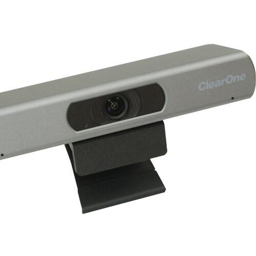 Camera video ClearOne model UNITE 50 4K negru 1