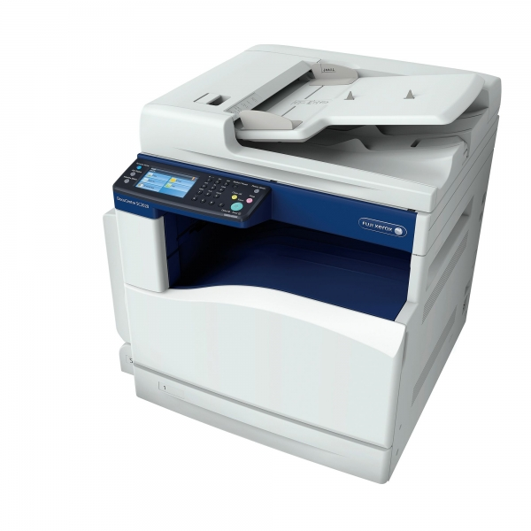 "Multifunctional laser color Xerox DocuCentre SC2020 ""SC2020V_U"" 1"