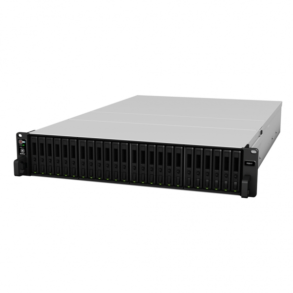 Statie de BACK-UP date Network Attached Storage (NAS) Flashstation FS3017 - Synology 1