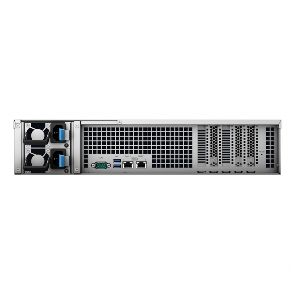 Statie de BACK-UP date Network Attached Storage (NAS) Flashstation FS3017 - Synology 2