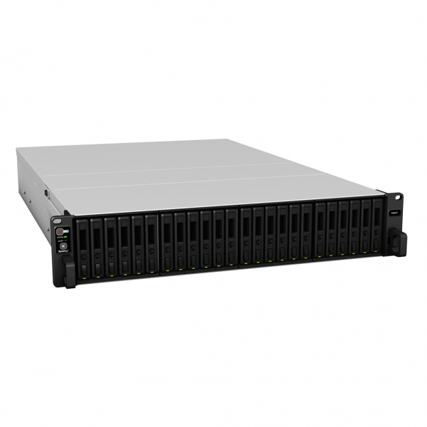 Statie de BACK-UP date Network Attached Storage (NAS) Flashstation FS3017 - Synology 3