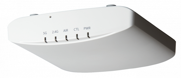 RUCKUS R320 Indoor Access Point Wireless 1