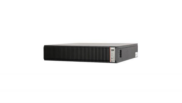 Server Smart NVR pentru camere termice 0