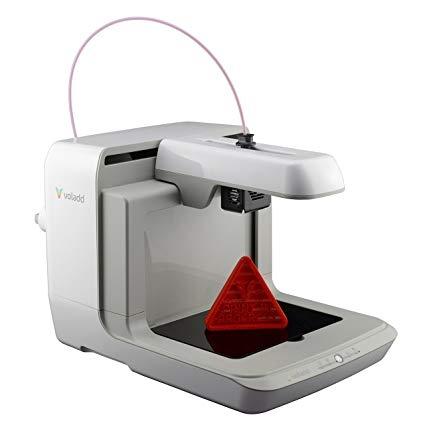 Imprimanta 3D Tumaker Voladd 1