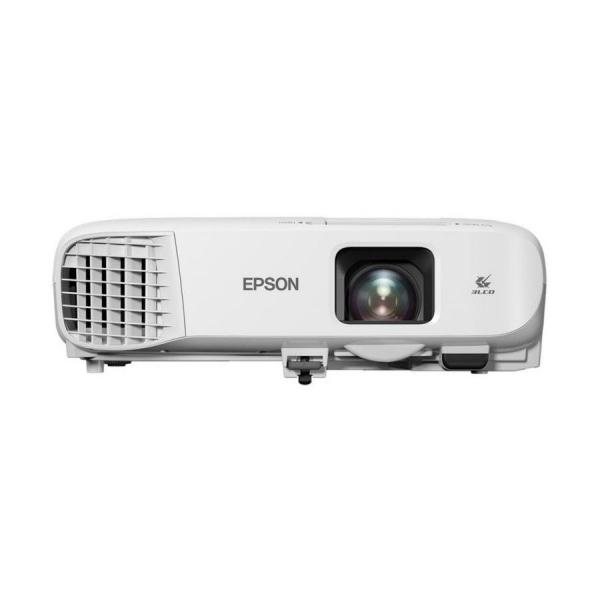 Videoproiector Epson EB-990U 0