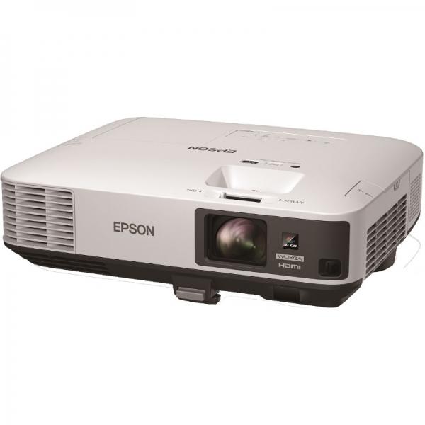 Videoproiector Epson EB-2250U 1
