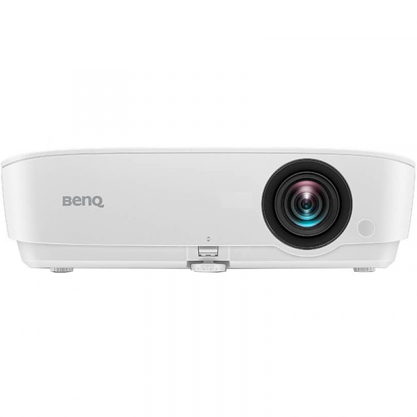 Videoproiector BenQ MS535, SVGA, 3600 lumeni, alb 3