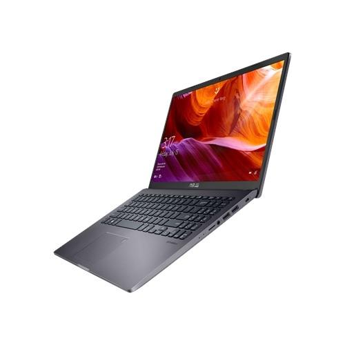 Notebook / Laptop ASUS X509FB-EJ014, 15.6 FHD (1920X1080), Anti-Glare (mat), Intel Core i3-8145U (4M Cache, up to 3.9 GHz), video dedicat NVIDIA GeForce MX110 2GB GDDR5, RAM 4GB DDR4 2400Mhz, Gray 0