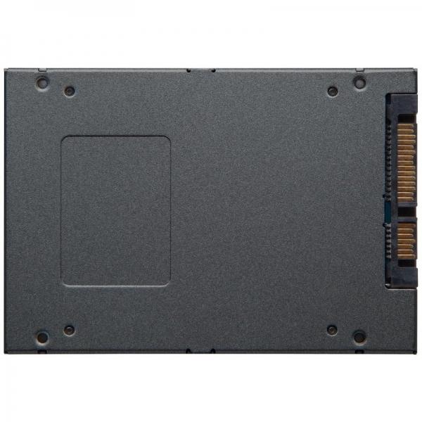 SSD Kingston A400 120GB SATA-III 2.5 inch 1