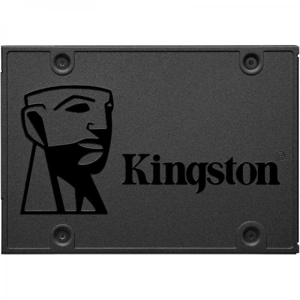 SSD Kingston A400 120GB SATA-III 2.5 inch 2