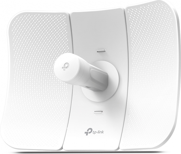 """ACCESS POINT TP-LINK wireless exterior  300Mbps. port 10/100Mbps, antena Beamwidth, 5Ghz,  """"CPE610"""" """"CPE610"""" 0"""