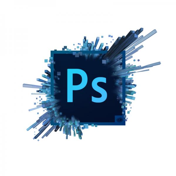 Adobe Photoshop CC , 1 user, 1 an, MultiPlatform, Engleza - Licenta Electronica 0