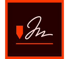 Adobe Sign for business - 1 tranzactie [0]