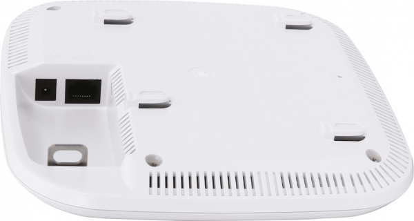"""AP wireless AC1300 Wave 2, Dual-Band, PoE, D-Link """"DAP-2610"""" (include timbru verde 0.5 lei) 3"""