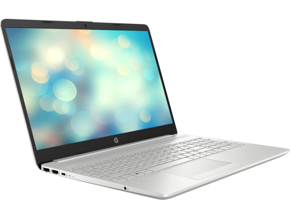 "Laptop HP 15-dw3040nq, procesor Intel Core i5 seria 11 (up to 4.20 GHz), 15.6"", Full HD, Memorie 8GB, SSD 256GB, Intel Iris Xe Graphics, Free DOS [2]"