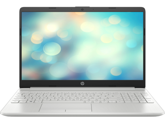 "Laptop HP 15-dw3040nq, procesor Intel Core i5 seria 11 (up to 4.20 GHz), 15.6"", Full HD, Memorie 8GB, SSD 256GB, Intel Iris Xe Graphics, Free DOS [3]"