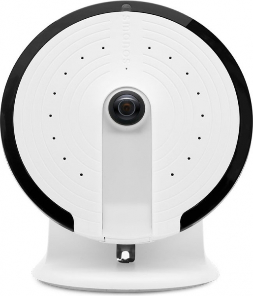 """Camera panoramica """"PT-180H"""" 2"""