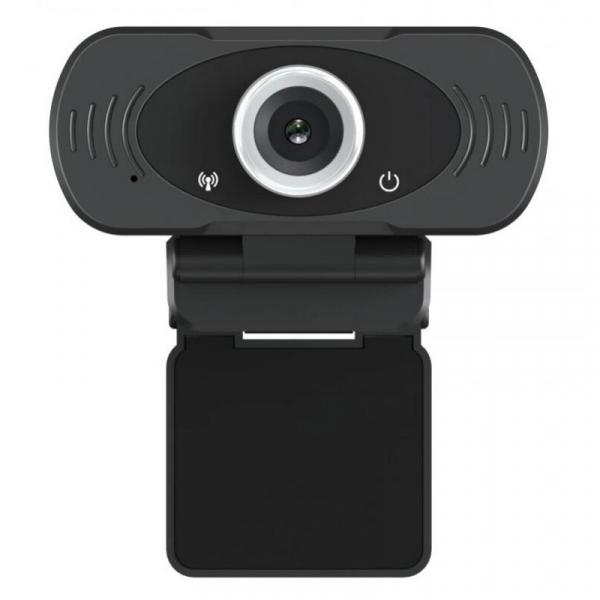 "CAMERA WEB IMILAB (Xiaomi) w88s rezolutie camera 2MP, rezolutie video 1920 x 1080 ""w88s"" [1]"