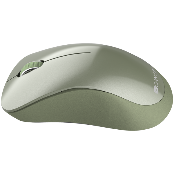 Canyon  2.4 GHz  Wireless mouse ,with 3 buttons, DPI 1200, Battery:AAA*2pcs  ,special military67*109*38mm 0.063kg 1