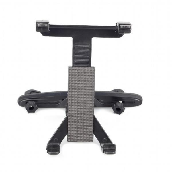 "Car tablet holder ""TA-CHHR-02"" 0"