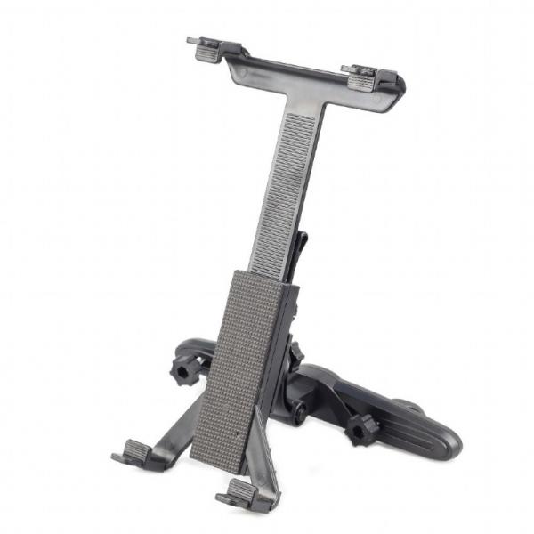 "Car tablet holder ""TA-CHHR-02"" 3"