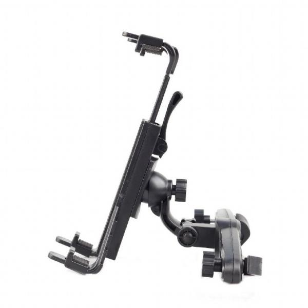 "Car tablet holder ""TA-CHHR-02"" 1"