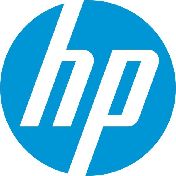 """Cartus Cerneala Original HP Black, nr.304XL, pentru HP DESKJET 2620, """"N9K08AE"""" 0"""
