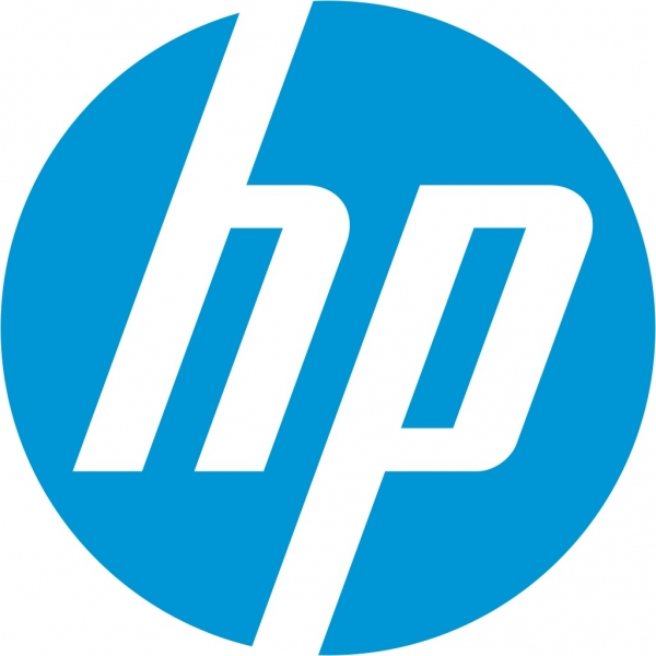 "Cartus cerneala Original HP Yellow, 903XL, pentru OfficeJet Pro 6960, 825pag ""T6M11AE"" 0"