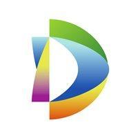 Licenta DHI-DSSPro-Base-License pentru camere termice 0
