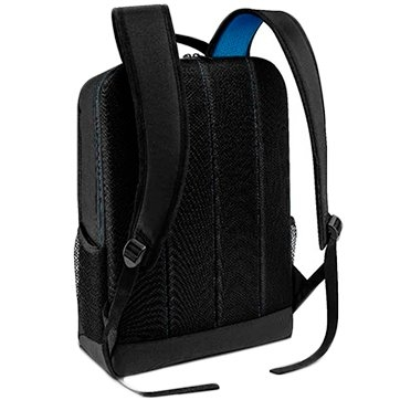 Dell Essential Backpack 15 (E51520P) 1