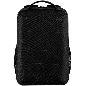 Dell Essential Backpack 15 (E51520P) [0]
