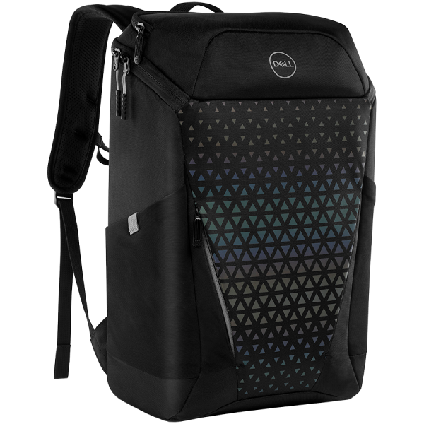 """Dell Gaming Backpack 17, GM1720PM, Fits most laptops up to 17"""" [0]"""