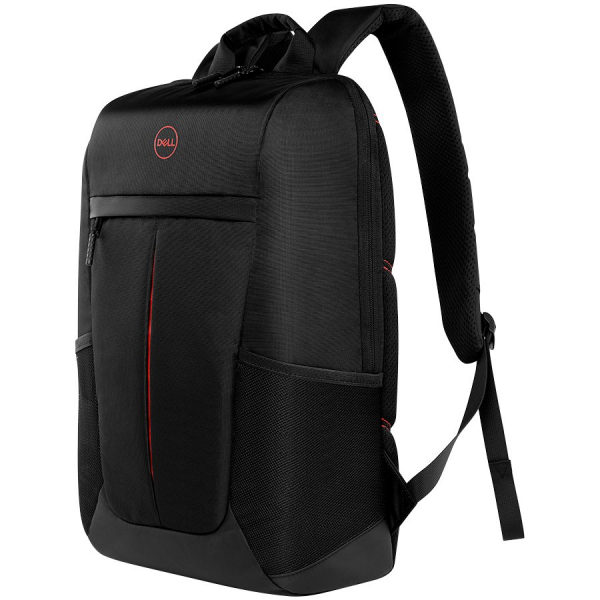 """Dell Gaming Lite Backpack 17, GM1720PE, Fits most laptops up to 17"""" 1"""