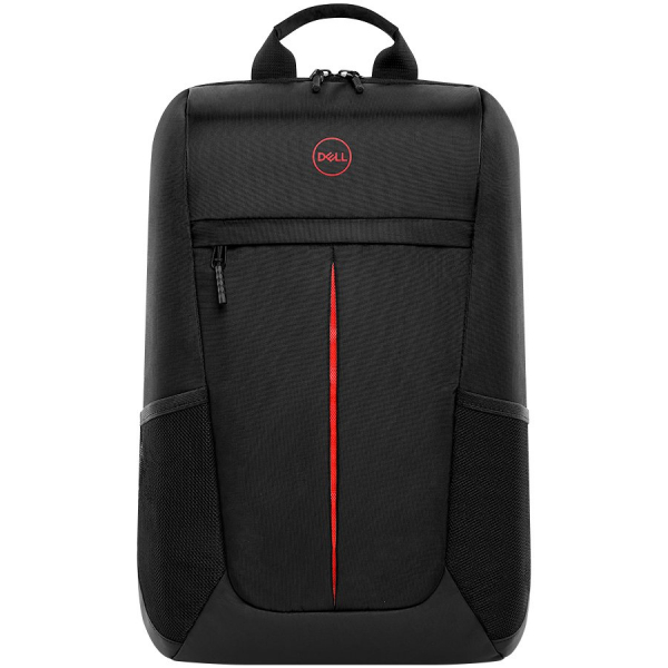 """Dell Gaming Lite Backpack 17, GM1720PE, Fits most laptops up to 17"""" 0"""