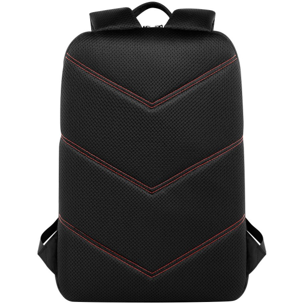 """Dell Gaming Lite Backpack 17, GM1720PE, Fits most laptops up to 17"""" 3"""