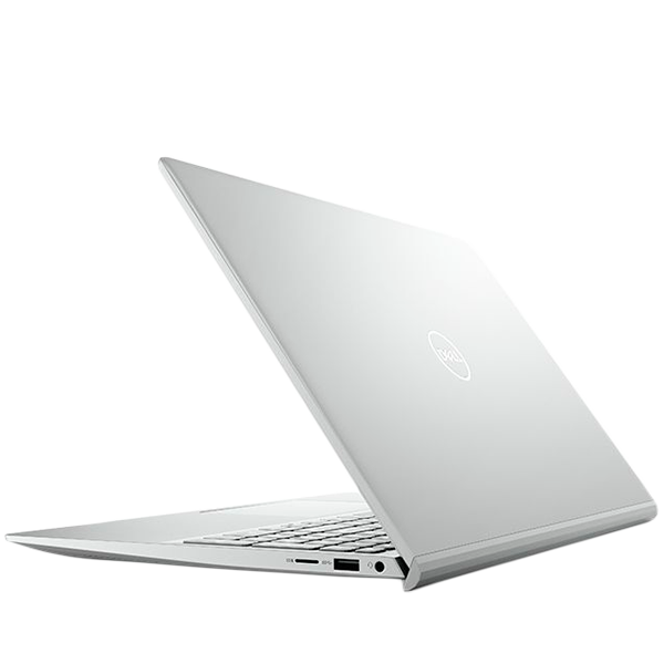 "Dell Inspiron 15 (5501)5000 Series,15.6""FHD(1920x1080)AG,Intel Core i7-1065G7(8MB Cache,up to 3.9 GHz),12GB(8GB+4GB)DDR4 3200MHz,1TB(M.2)PCIe NVMe SSD,noDVD,NVIDIA GeForce MX330/2GB,Wifi 802.11ac(2x2) [2]"
