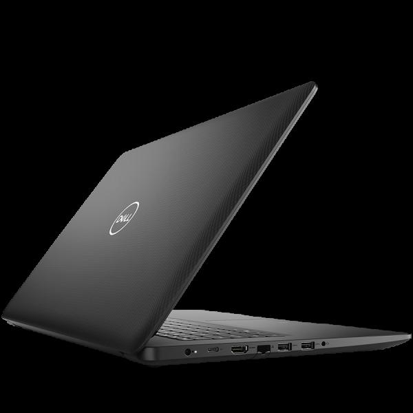 "Dell Inspiron 17(3793),17.3""FHD(1920x1080)Anti-Glare,Intel Core i3-1005G1(4MB Cache,up to 3.4 GHz),4GB(1x4)2666MHz,1TB(HDD)5400rpm,DVD+/-RW,Intel UHD Graphics,WiFi 802.11ac, BT,noBacklit Kb,3-cell 42W 3"