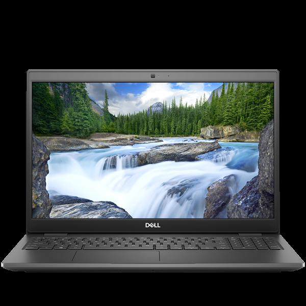 "Dell Latitude 3510,15.6""FHD(1920x1080)AG,Intel Core i5-10310U(6MB Cache,up to 4.4GHz),8GB(1x8)DDR4,512GB(M.2)PCIe NVMe SSD,Intel UHD Graphics,Wi-Fi 6 AX201(2x2)802.11ax160MHz+Bth 5.1,Backlit KB,noFGP, 0"