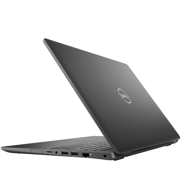 "Dell Latitude 3510,15.6""FHD(1920x1080)AG,Intel Core i5-10310U(6MB Cache,up to 4.4GHz),8GB(1x8)DDR4,512GB(M.2)PCIe NVMe SSD,Intel UHD Graphics,Wi-Fi 6 AX201(2x2)802.11ax160MHz+Bth 5.1,Backlit KB,noFGP, 3"