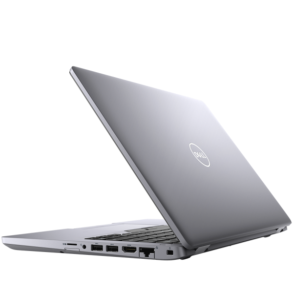 "Dell Latitude 5410,14""FHD(1920x1080)220nits AG,Intel Core i5-10310U(6MB Cache,up to 4.4GHz),16GB(1x16)DDR4,512GB(M.2)PCIe NVMe SSD,Intel UHD 620 Graphics,Wi-Fi 6 AX201(2x2)802.11ax160MHz+Bth 5.1,Backl 3"