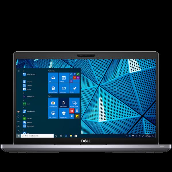 "Dell Latitude 5410,14""FHD(1920x1080)220nits AG,Intel Core i5-10310U(6MB Cache,up to 4.4GHz),8GB(1x8)DDR4,256GB(M.2)PCIe NVMe SSD,Intel UHD 620 Graphics,Wi-Fi 6 AX201(2x2)802.11ax160MHz+Bth 5.1,Backlit 0"