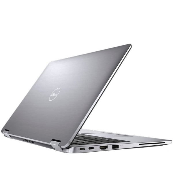 "Dell Latitude 7400, 14.0"" FHD (1920 x 1080)AG,Intel i5-8365U 1.7GHz,16GB (1x16GB) DDR4,256GB SSD NVMe,noDVD,Intel Graphics UHD 620,Wifi 9560 (802.11ac) 2x2,BT5,Fgrp, Backlit Keyb,4 Cell 60 Whr,Win10Pr 3"