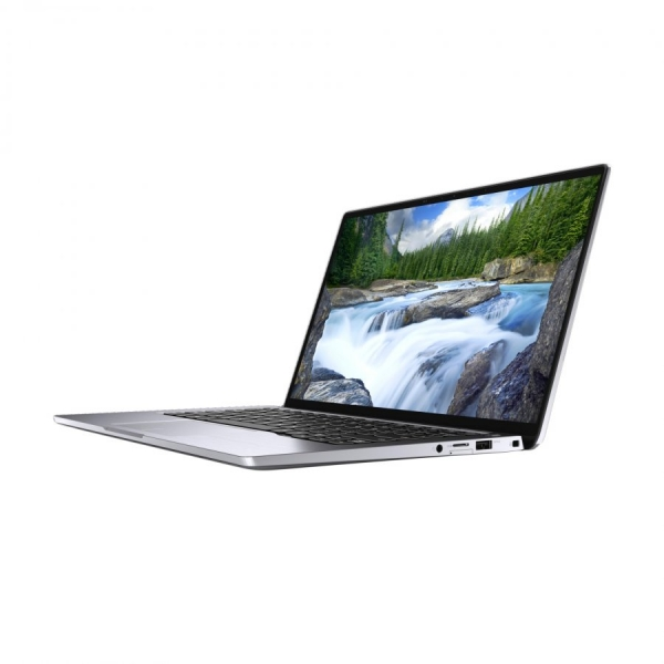 "Dell Latitude 7400, 14.0"" FHD (1920 x 1080)AG,Intel i5-8365U 1.7GHz,16GB (1x16GB) DDR4,256GB SSD NVMe,noDVD,Intel Graphics UHD 620,Wifi 9560 (802.11ac) 2x2,BT5,Fgrp, Backlit Keyb,4 Cell 60 Whr,Win10Pr 1"