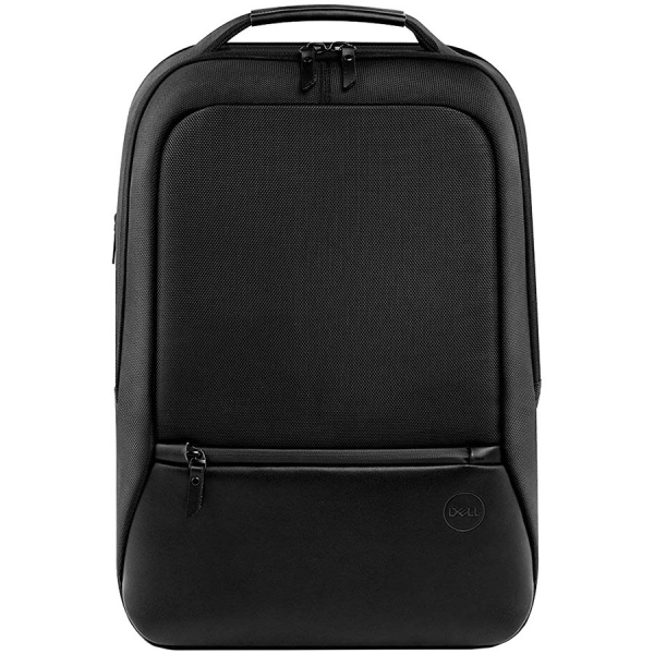 "Dell Premier Slim Backpack 15 - PE1520PS - Fits most laptops up to 15"" 0"