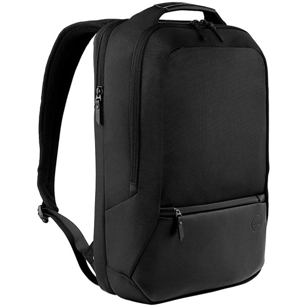 "Dell Premier Slim Backpack 15 - PE1520PS - Fits most laptops up to 15"" 1"