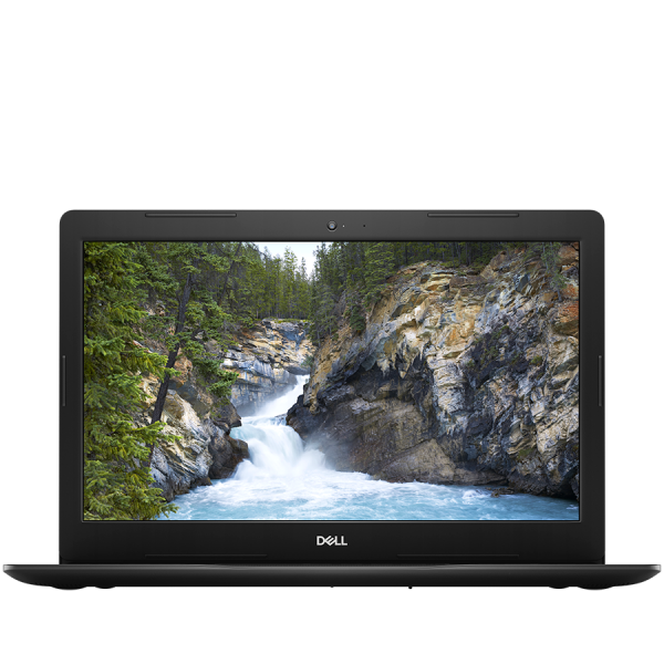 """Dell Vostro 3501,15.6""""HD(1366x768)LED Backlight AG,Intel Core i3-1005G1(4MB Cache,up to 3.4GHz),4GB(1x4)2666MHz DDR4,1TB(HDD)5400rpm,Intel UHD Graphics,Wi-Fi(1x1)802.11+Bth,Backlit KB,noFGP,3-cell 42W 0"""
