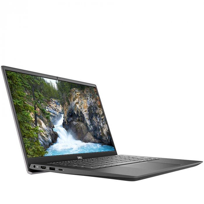 """Dell Vostro 5402,14.0""""FHD(1920x1080)AG noTouch,Intel Core i5-1135G7(8MB,up to 4.2 GHz),8GB(1x8)3200MHz DDR4,512GB(M.2)NVMe PCIe SSD,noDVD,Intel Iris Xe Graphics,Wi-Fi 802.11ac(1x1)+ Bth,Backlit KB,noF [2]"""