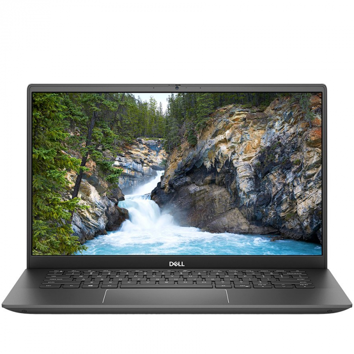 """Dell Vostro 5402,14.0""""FHD(1920x1080)AG noTouch,Intel Core i5-1135G7(8MB,up to 4.2 GHz),8GB(1x8)3200MHz DDR4,512GB(M.2)NVMe PCIe SSD,noDVD,Intel Iris Xe Graphics,Wi-Fi 802.11ac(1x1)+ Bth,Backlit KB,noF [0]"""